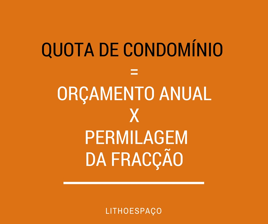Lithoespaço | Facebook marketing